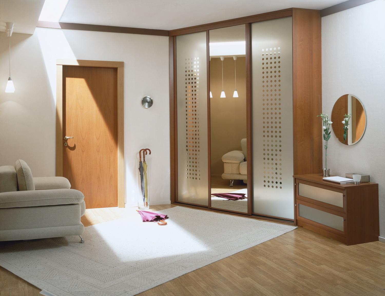 Освещение квартиры. варианты освещения прихожей в интерьере .